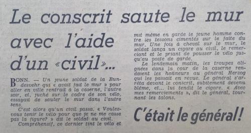 Vendredi 17 avril 1964.jpg