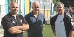 Coach Trio.jpg