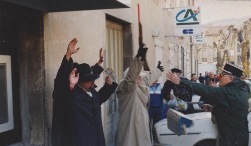 1995 Braquage au CA.jpg