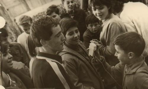 Cross 1965.JPG