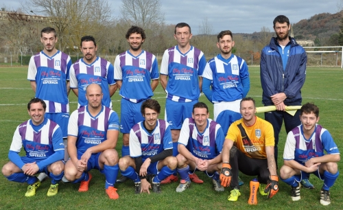 fc chalabre football,as bram,as espéraza