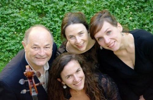 Quatuor George Sand.jpg