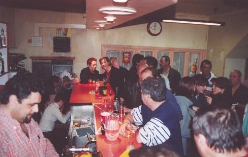 Chupito Last Janvier 2002.JPG