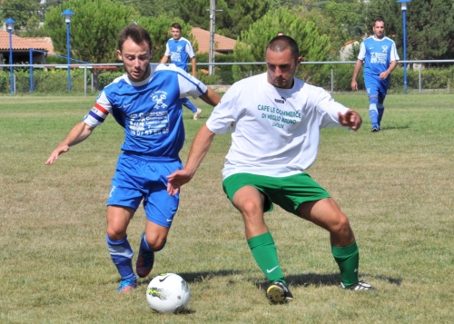 fc chalabre football,fc cougaing