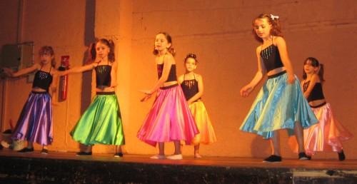 Gala Danse FEP.jpg