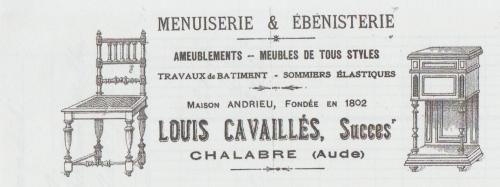 Cavaillès Louis.jpg