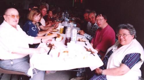 Pétanque juillet 2003.JPG