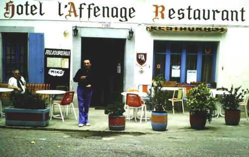 Hôtel Pont Août 1982 002.JPG