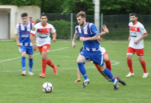 fc chalabre football,co castelnaudary