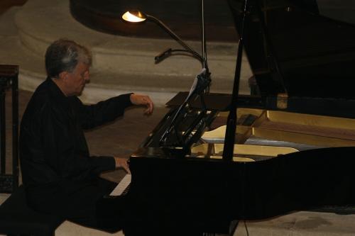 musique en kercorb 2019,billy eidi