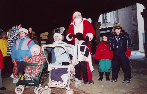 Père Noël 2001.JPG