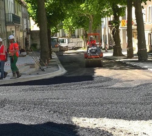 Carrefour France 20 mai 002.jpg