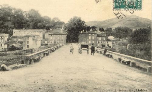 Acacias Pont-Neuf ter.jpg