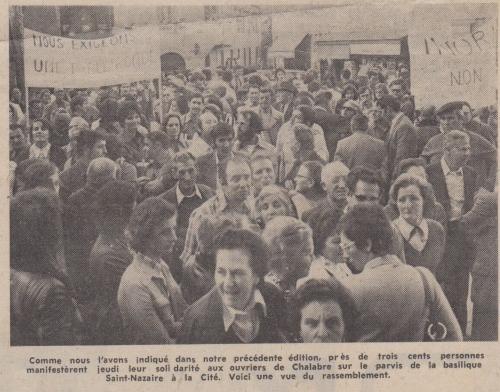 1975 Marti 002.jpg