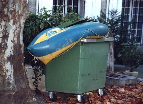Nov 1999 P. Container.JPG