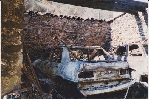 Grange Montjardin Mars 1996.jpg