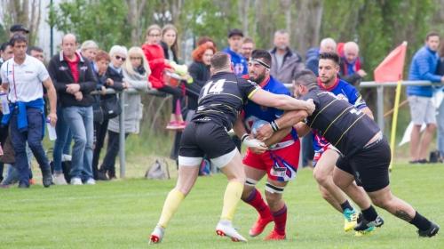 Usckbp vs Vill lès Mag 21 avril 2019 002.jpg