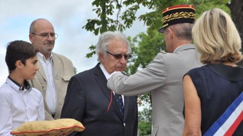 Gilles Taffet 001.JPG