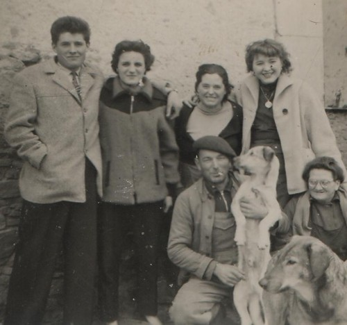 Famille Garros ter.JPG