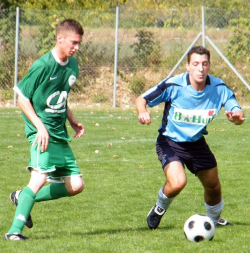 fc chalabre football,trapel pennautier fc