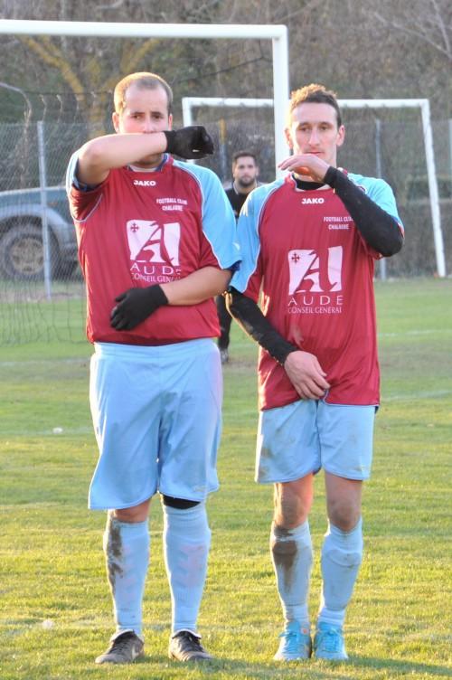 FCC I vs Limoux Pieusse 1er Déc. 2013 Adrien & Fabien.jpg
