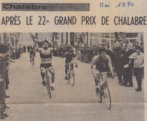 22e Grand Prix 1970 Mai 001.jpg