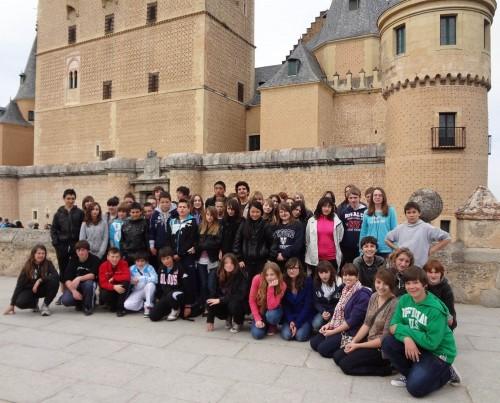 Castillo Segovia.jpg