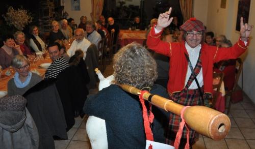 cercle occitan du quercorb,association chi cong,patrick brabop,hazel cummings,sophie jacques-serano