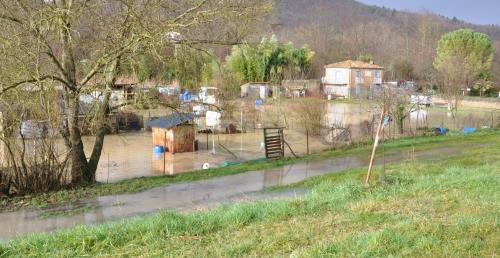 2020 Inondations 23 janvier 012.JPG