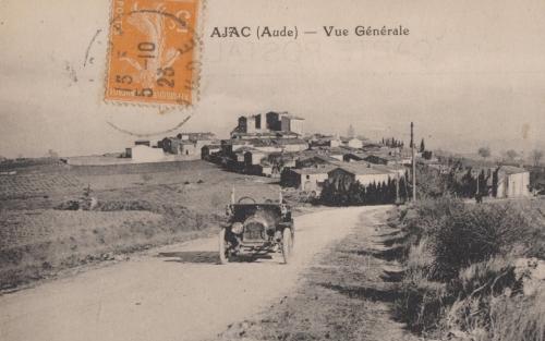 Ajac 1923.jpg