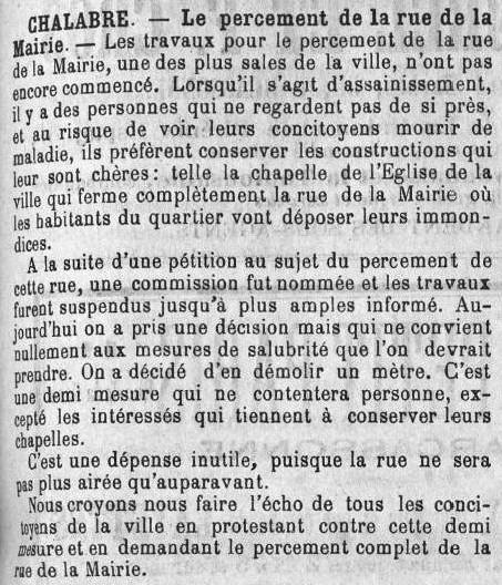 1893 16 juin Le Rappel de l'Aude.jpg