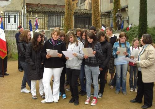 Chant des Marais bis.jpg