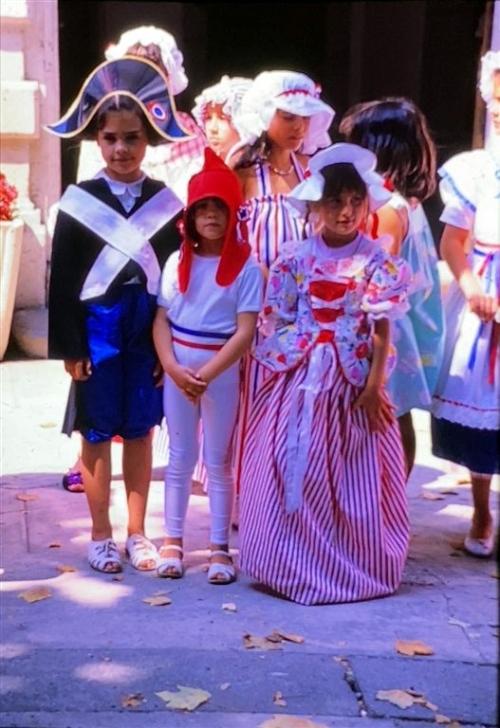 bicentenaire 1989 chalabre