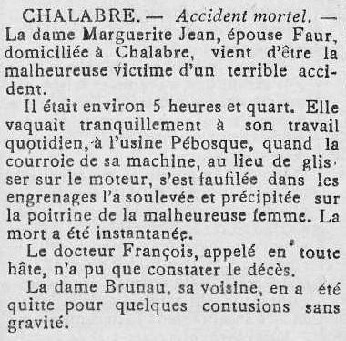 1906 11 octobre Accident de travail.jpg