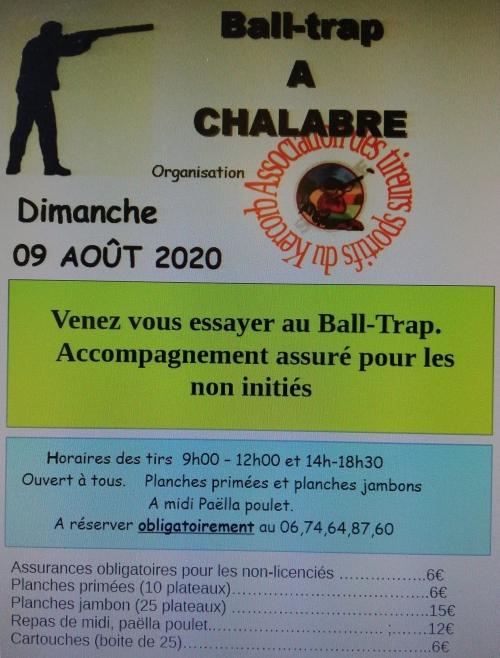 2020 Ball trap.jpg