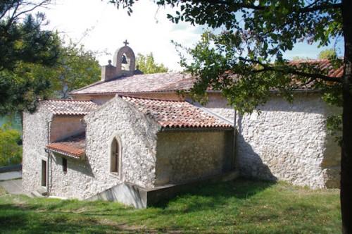 chapelle NDBS.jpg