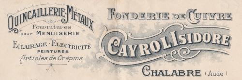Cayrol Isidore.jpg