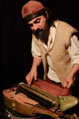 Pierrol le luthier.jpg