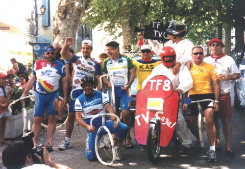 tour de france 2012,chalabre,kercorb