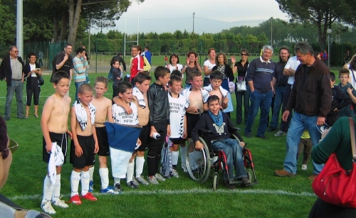 fc chalabre football,fa carcassonne-villalbe