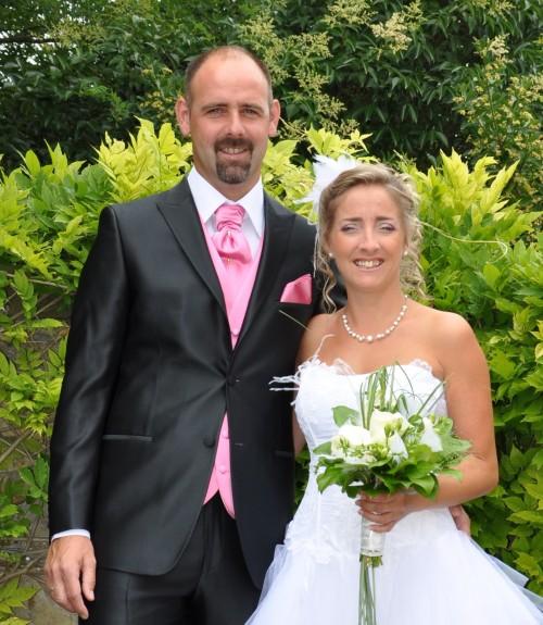 Christelle et Fabrice Juillet 2012.jpg