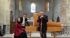 ubk,association saint-jean-baptiste