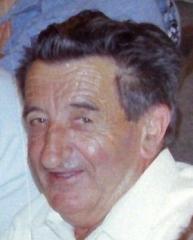 Georges Lagrange