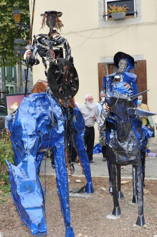 Don Quichotte de Chalabre 18 septembre 010.JPG