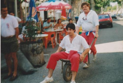 Brouette 14 juillet 1989 001.jpg