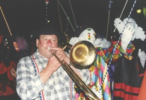 carnaval chalabre,opvc,badaluc