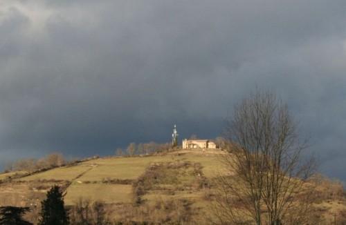 Chapelle du Calvaire.jpg