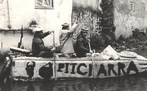 picharra club