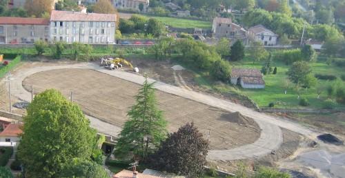 Stade R. Raynaud.jpg