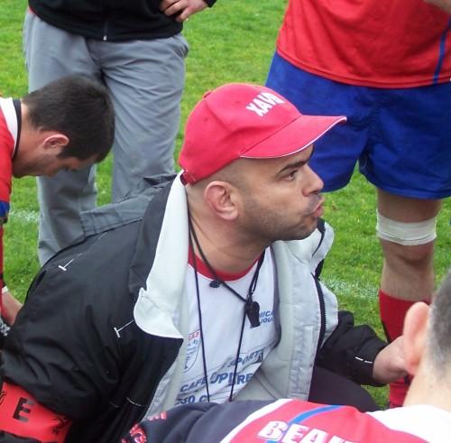 Coach Pinho.JPG